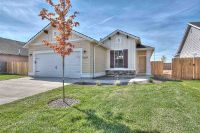 Home for sale: 170 W. Peach Springs St., Meridian, ID 83646