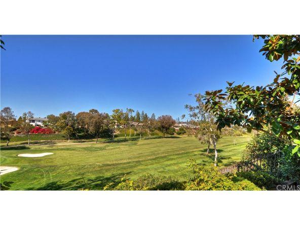 3 Lochmoor Ln., Newport Beach, CA 92660 Photo 17