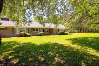 Home for sale: 244 Wildwood Rd., Newport, NC 28570