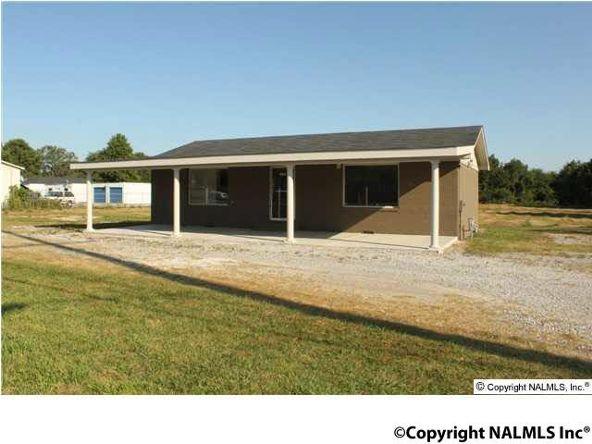 2600 Winchester Rd., Huntsville, AL 35811 Photo 1