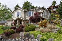 Home for sale: 8217 Chehalis Rd., Birch Bay, WA 98230