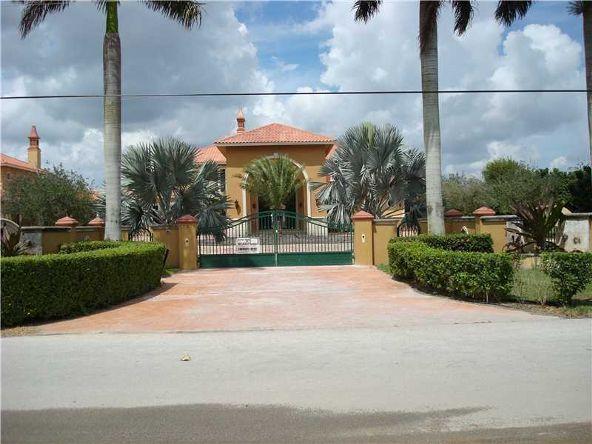 17849 S.W. 100 St., Miami, FL 33196 Photo 1