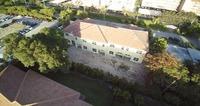 Home for sale: 2602 Florida Blvd., Delray Beach, FL 33483