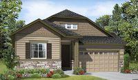 Home for sale: 26765 E. Canyon Avenue, Franktown, CO 80116