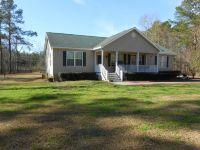 Home for sale: 1204 Saddlehorn Rd., Summerville, SC 29483