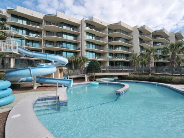 27580 Canal Rd., Orange Beach, AL 36561 Photo 27