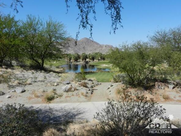 58765 Quarry Ranch Rd., La Quinta, CA 92253 Photo 1