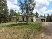 Home for sale: 6280 W. Bluebird Way, Deer Park, WA 99006