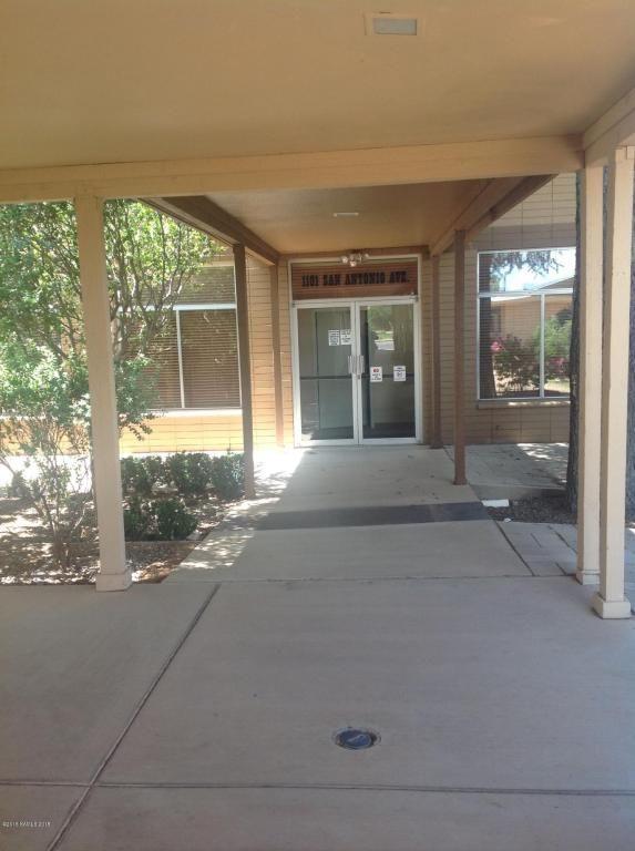 1101 N. San Antonio Avenue, Douglas, AZ 85607 Photo 3