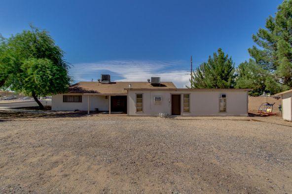 5035 W. Greenway Rd., Glendale, AZ 85306 Photo 9
