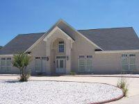 Home for sale: 105 S. Oak Valley, El Dorado, AR 71730