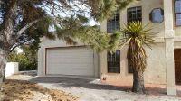Home for sale: 816b Old las Vegas Hwy., Santa Fe, NM 87505