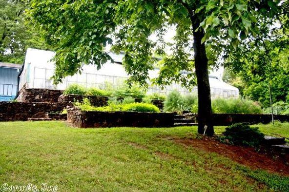 20 Winnebago Trace, Cherokee Village, AR 72529 Photo 22