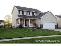 Home for sale: 2812 Sunnybrooke Dr., Ankeny, IA 50023