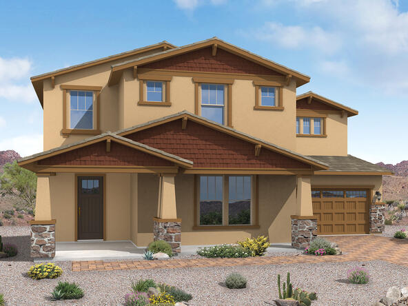 20076 E. Maya Road, Queen Creek, AZ 85142 Photo 3