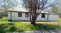 Home for sale: 401 W. Mike St., Andover, KS 67002