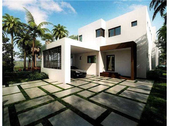 1510 Bay Dr., Miami Beach, FL 33141 Photo 10