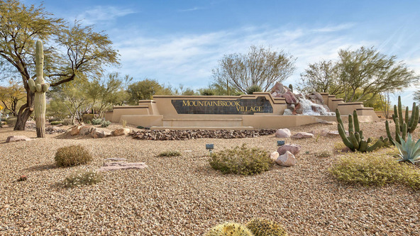 4982 S. Nighthawk Dr., Gold Canyon, AZ 85118 Photo 48