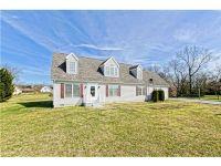 Home for sale: 20777 Beaver Dam Rd., Harbeson, DE 19951