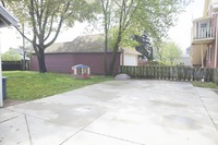 Home for sale: 1321 S. 15th St., Manitowoc, WI 54220