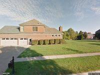 Home for sale: Summit Ridge, Louisville, KY 40241