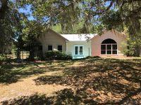 Home for sale: 163 Mount Royal Avenue, Crescent City, FL 32112