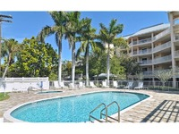 Home for sale: 1260 Dolphin Bay Way #401, Sarasota, FL 34242