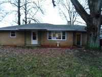 Home for sale: 5408 Orlena Dr., Anderson, IN 46013