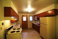 Home for sale: 101-203 6th St. E., Alta, IA 51002