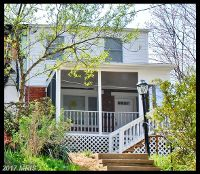 Home for sale: 12030 Berry St., Silver Spring, MD 20902