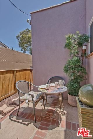 1778 Alvira St., Los Angeles, CA 90035 Photo 20