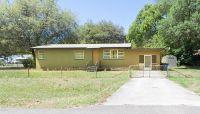 Home for sale: 11342 Lucas St., Jacksonville, FL 32218