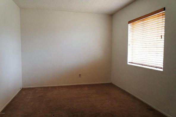 640 S. Butler St., Eagar, AZ 85925 Photo 16