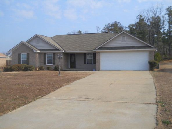 270 Lee Rd. 2138, Phenix City, AL 36870 Photo 2