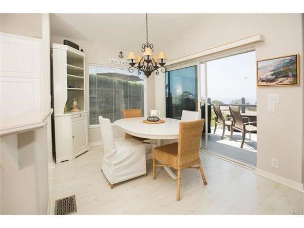 30802 Coast Hwy., Laguna Beach, CA 92651 Photo 6