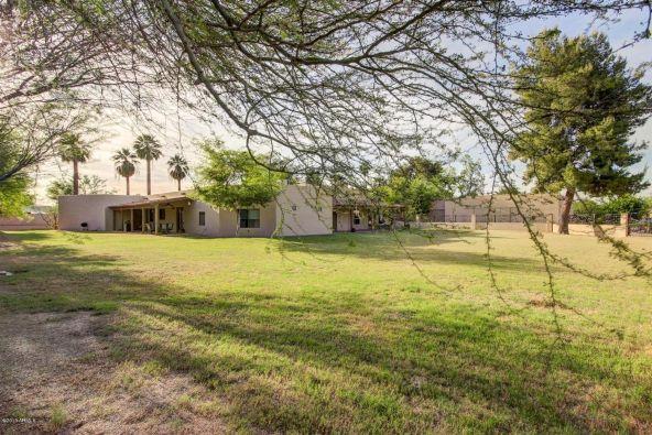 6621 S. 28th St., Phoenix, AZ 85042 Photo 70