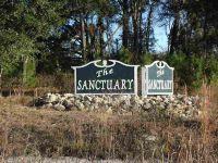 Home for sale: Lot 8 Mossy Oak Ln., Monticello, FL 32344