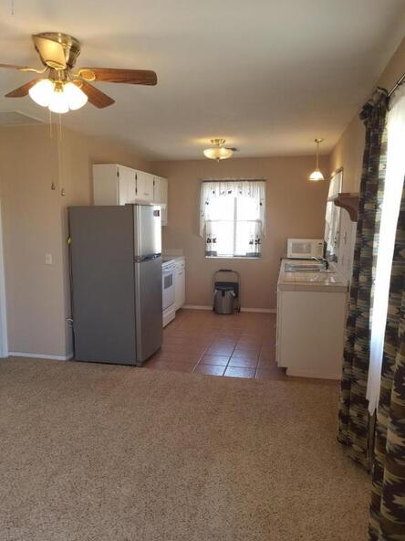 2685 N. Cir. I, Willcox, AZ 85643 Photo 75