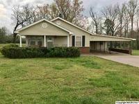 Home for sale: 6132 Main St., Hokes Bluff, AL 35903