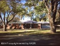 Home for sale: 1202 Rock Island Ave., Dalhart, TX 79022