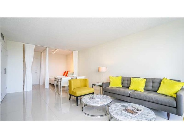 800 West Ave. # 626, Miami Beach, FL 33139 Photo 10