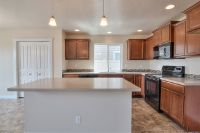 Home for sale: 376 W. Havasu Falls St., Meridian, ID 83646