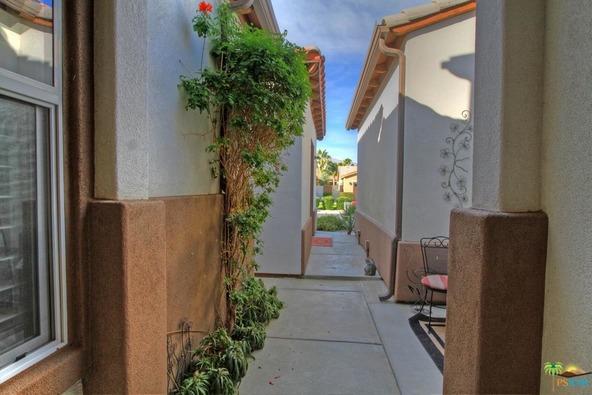 61254 Cactus Spring Dr., La Quinta, CA 92253 Photo 31