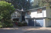 Home for sale: 13405 51st Ave. W., Edmonds, WA 98026