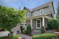 Home for sale: 18219 N.E. 110th St., Redmond, WA 98052