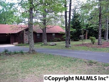 10150 County Rd. 103, Mentone, AL 35984 Photo 28
