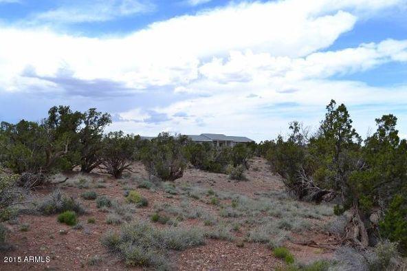 9550 Charolais Trail, Snowflake, AZ 85937 Photo 8