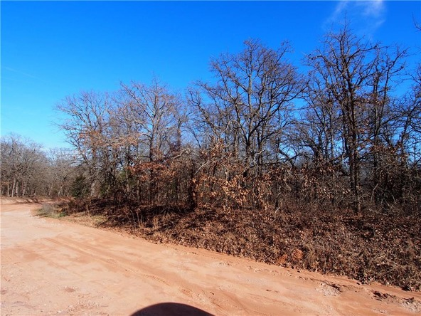 Fulkerson Rd., Noble, OK 73068 Photo 9