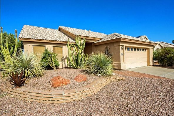 3698 N. 151st Avenue, Goodyear, AZ 85395 Photo 24
