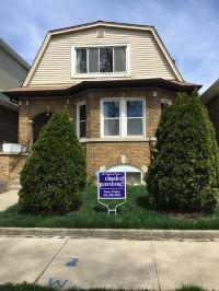 Home for sale: 5346 West Fletcher St., Chicago, IL 60641